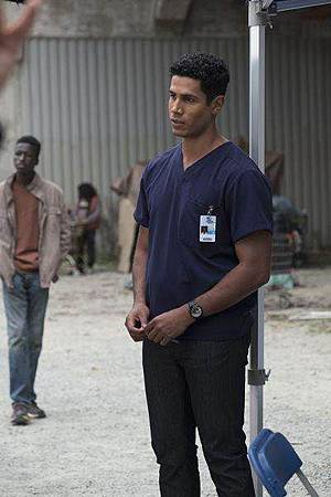 The Good Doctor 2×1 (38).jpeg