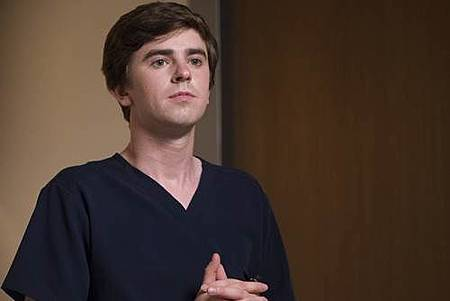 The Good Doctor 2x2 (1).jpg