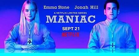 Maniac S01 (1).jpg