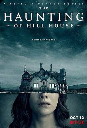 The Haunting of Hill House S01 (1).jpg