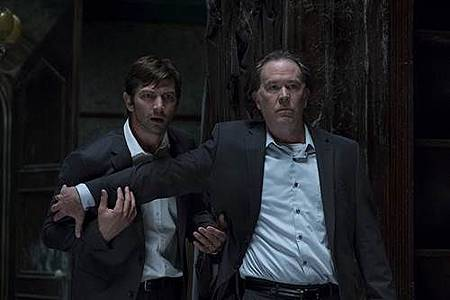The Haunting of Hill House S01 (2).jpg
