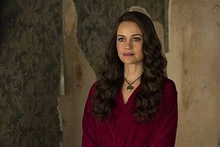 The Haunting of Hill House S01 (6).jpg