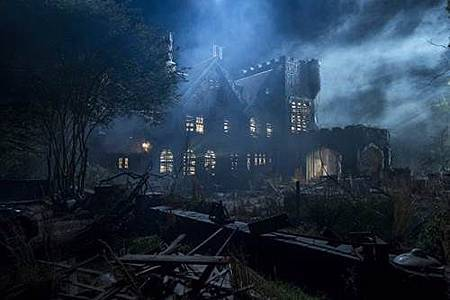 The Haunting of Hill House S01 (7).jpg