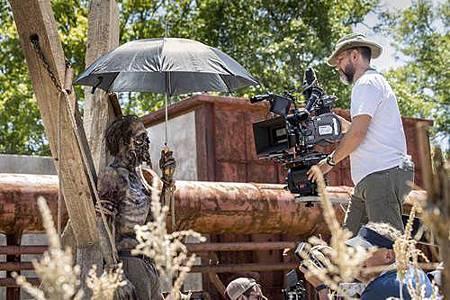 The Walking Dead 9x1 (5).jpg