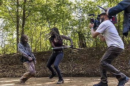 The Walking Dead 9x1 (6).jpg