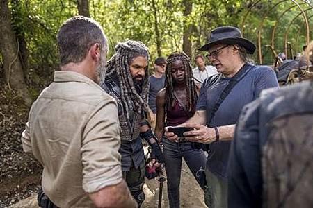 The Walking Dead 9x1 (7).jpg