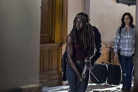 The Walking Dead 9x1 (10).jpg