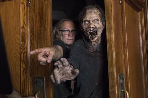 The Walking Dead 9x1 (11).jpg