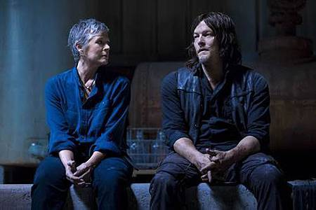 The Walking Dead 9x1 (12).jpg