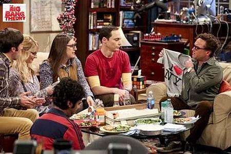 The Big Bang Theory 12x2 (1).jpg