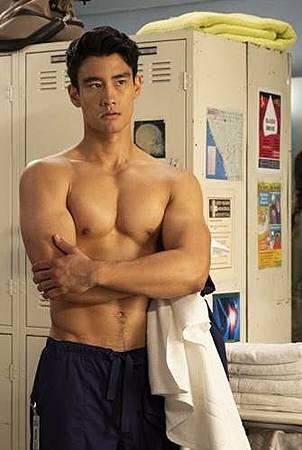 Grey's Anatomy 15x3 (8).jpg