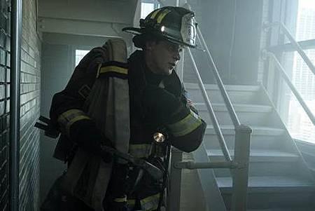 Chicago Fire 7x2 交叉 (1).JPG