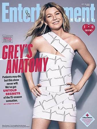 Grey's Anatomy S15 Cast (1).jpg