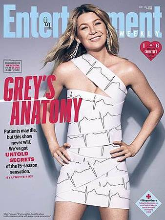 Grey's Anatomy S15 Cast (1).jpg