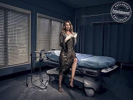 Grey's Anatomy S15 Cast (6).jpg