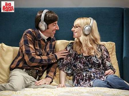 The Big Bang Theory 12x3 (1).jpg