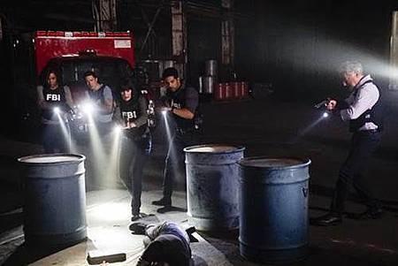 Criminal Minds 14x1 (2).jpg