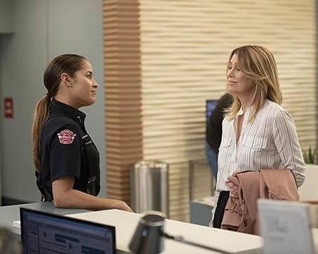 Grey's Anatomy 15x4 (15).jpg