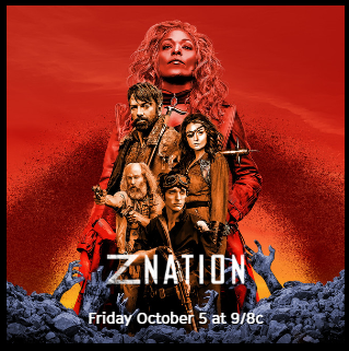 Z Nation S05 (1).png