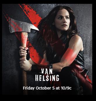 Van Helsing S03.png