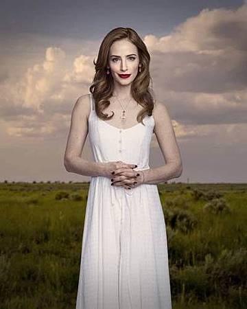 Midnight,Texas S02 (4).jpg