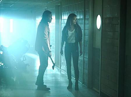 The Gifted 2×4 (8).jpg