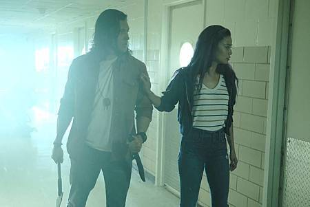 The Gifted 2×4 (9).jpg