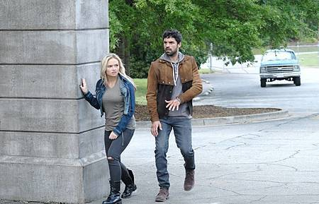 The Gifted 2×4 (10).jpg