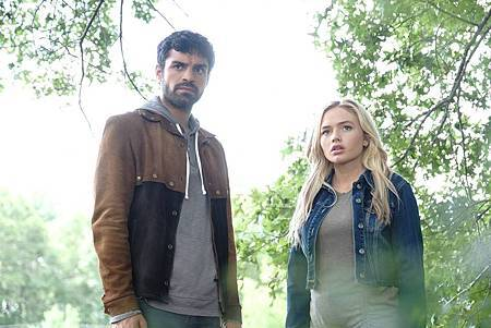 The Gifted 2×4 (11).jpg