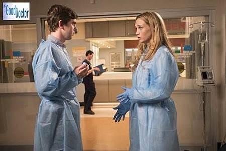 The Good Doctor 2x3 (6).jpg