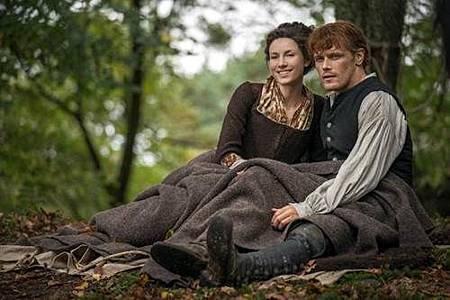 Outlander S04 (3).jpg