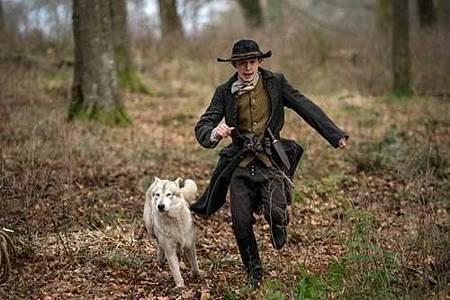 Outlander S04 (4).jpg
