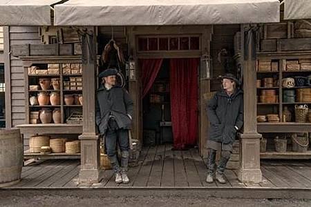 Outlander S04 (5).jpg