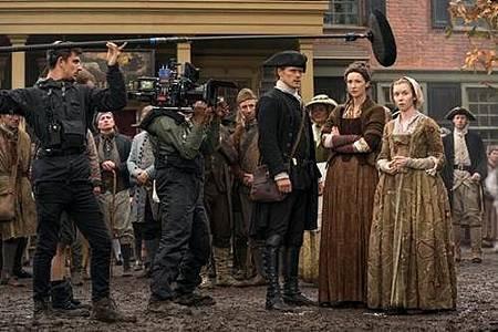 Outlander S04 (8).jpg