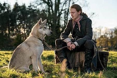 Outlander S04 (9).jpg