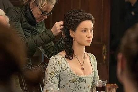 Outlander S04 (10).jpg