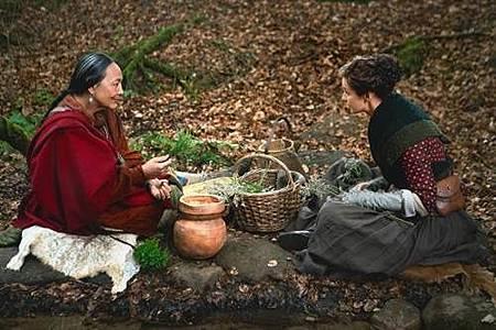 Outlander S04 (12).jpg