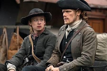 Outlander S04 (15).jpg