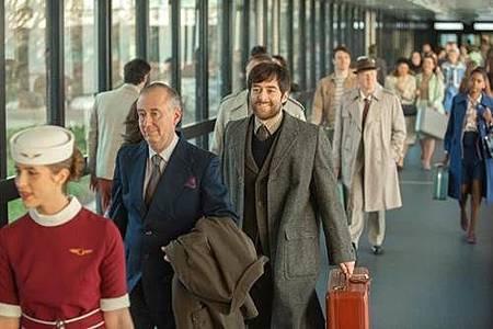 Outlander S04 (17).jpg