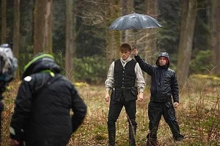 Outlander S04 (18).jpg