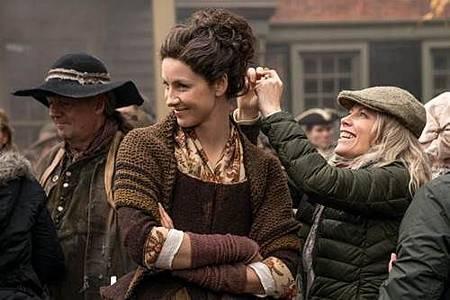 Outlander S04 (19).jpg