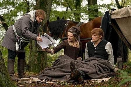 Outlander S04 (20).jpg