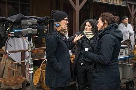 Outlander S04 (24).jpg