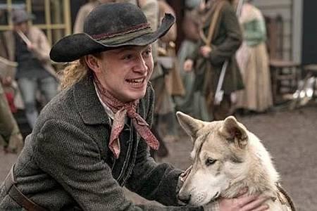 Outlander S04 (28).jpg