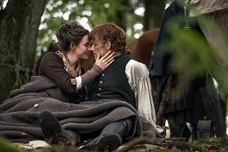 Outlander S04 (29).jpg