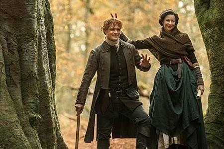 Outlander S04 (31).jpg