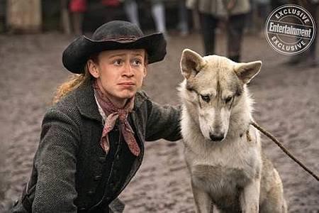Outlander S04 (34).jpg