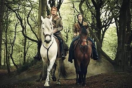 Outlander S04 (40).jpg