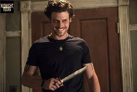 Midnight Texas 2x1 (3).jpg