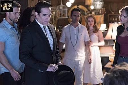 Midnight Texas 2x1 (10).jpg